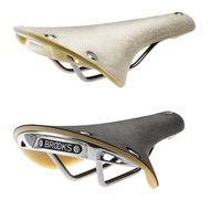 BROOKS Cambium C19All Wether Saddle