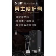 (Ready Stock)NBB男士修护膏增大增粗100%origin OIL NBB REPAIR CREAM   SEX TOYS FOR ALL  BEST BUY  Adult Sex Toys 4 Bottles a Circle