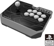 PS5/ PS3/ PS4/ PC Fighting Stick (HORI)