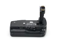 PIXEL Vertax E20 電池手把 For Canon EOS 5D Mark IV 同BG-E20 公司貨