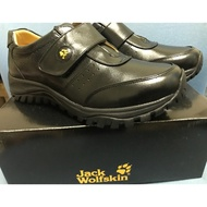 飛狼 Jack Wolfskin 休閒鞋