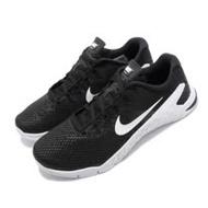 Nike 訓練鞋 Metcon 4 XD 男鞋 BV1636-001