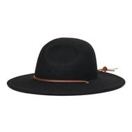 Brixton Tiller III 紳士帽《Jimi Skate Shop》