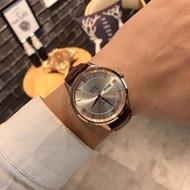 正品代購 歐米茄-OMEGA 皮帶機械表防水錶石英表鋼鍊錶運動手錶情侶表商務表瑞士表夜光手錶時尚腕錶男錶女錶潛水錶