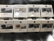台中 現貨 B&O E8 2.0 真無線藍芽耳機 絕對正品 Bamg & Olufsen airpods pro 可參考