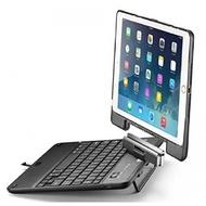 iPad Keyboard Case. iPad Air Keyboard Case. New Trent AirbenderStarwith Detachable Wireless Bluetooth Smart Keyboard for theApple iPadAir. iPad Air 2. iPad 5 2017