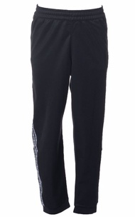 Originals Pharrell Williams SST Track Pants Black