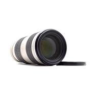 【曼尼3C】Canon EF 70-200mm f4 L IS USM 二手 鏡頭 公司貨 #29952
