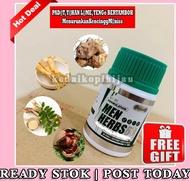 Men Herbs 69  Original HQ Halal Free Postage Free GiftMen Herbs 69 Man Herbs Original HQ Halal Free Postage Free GiftMen Herbs 69 adalah untuk LELAKI sahaja. Ia dapat membantu kesihatan luaran dan dalaman anda!!! Rugi jika tak cuba!!!