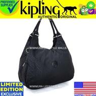 Tas Kipling Mini Besar Original Premium WK1P Bagsational Brilliant