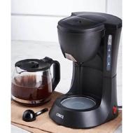 สุดคุ้ม เครื่องชงกาแฟ เครื่องทำกาแฟ เครื่องชงกาแฟ auto  เครื่องชงกาแฟสด เครื่องชงกาแฟ dip