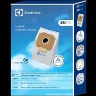 Electrolux vacuum cleaner dust bag