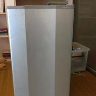 二手 大同小冰箱 冰箱 單門冰箱 套房冰箱