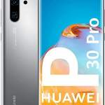 HUAWEI P30 pro 雙卡智能手機 (8+256GB) 進口水貨