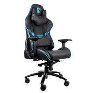 Rexus Gaming Chair Rgc Hayu -@ 103 V2