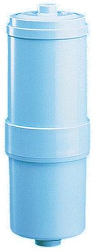 日本公司貨 國際牌 Panasonic TK-AS43C1 濾心 適TK-AS43 AS63 A6000 7505 鹼性電解水機專用濾芯