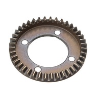 SST 1937 1/10th Off Road Brushless RC Car 40T Diff Gear 09302A