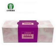 【台東縣農會】魚腥草茶(2g*20包/盒)(任選)