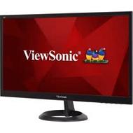 Viewsonic 優派 VA2261-2 22型 顯示器 / 三年保固