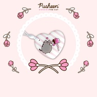 Pusheen  Ezlink Charm 100% authentic, limited edition (No preload value)