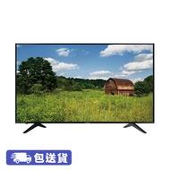 HISENSE海信 HK24A36 24吋 HD LED Smart TV智能電視 VIDAA HK人工智能系統;基於android深度優化;四核視頻解碼器