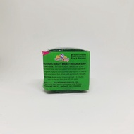 K. Brother Breast Soap