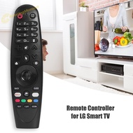 Universal TV Remote Control for LG AN-MR18BA AKB75375501 AN-MR19 AN-MR600