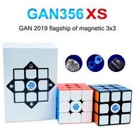 Gan Cube GAN356 X S magnetic magic speed cube GAN356XS professional gan 356 XS magnets Puzzle Cube Gans cubes