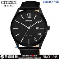 Citizen Stars Watch