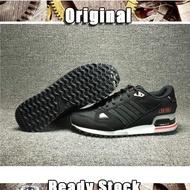 Original Adidas ZX 750 2√