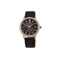 Orient Mechanical Contemporary Womens Watch RA-AK0005Y00C