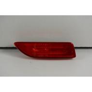 金強車業🚗 LEXUS  CT200H 精品改裝 雙功能後保桿燈 小燈及煞車燈