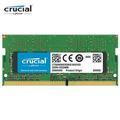 Micron Crucial NB-DDR4 3200/16G 筆記型RAM(原生3200顆粒)