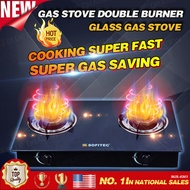 Tempered Glass Gas Stove gas stove double burner double burner gas stove burner Tempered Glass double burner gas stove on sale la germania gas stove 2 burner gas stove sale butane gas gastove double burner astron gas stove hyundai gas stove butane
