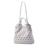 Issey Miyake Bao Bao Crystal Bag (Comes with 1 Year Warranty)