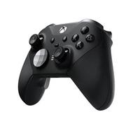 Microsoft 微軟 Xbox 無線控制器 Elite Series 2 - 菁英2 黑色
