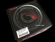 【LFM】KOSO 輕量化開閉盤 勁戰五代/勁戰四代/勁戰三代/新勁戰/BWS/BWSR/GTR AERO/Ray