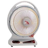 聯統 手提式鹵素燈管電暖器 LT-669 廠商直送 現貨