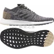 ♦️【鞋皇之家】 adidas男慢跑鞋 B37806 PUREBOOST GO