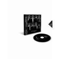 BTS MOTS 7空專 (FC限定盤)