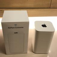 免運Apple Airport extreme express A1521 6代802.11ac