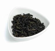 如蘭似桂【臺灣茗茶大師】文山包種茶(40g) 台灣製茶技術的代表作 。外國愛茶人士爭相採購! 尤其深受歐美.日本的茶藝教室人士喜愛。台灣包種茶是全球唯一產地, 其它國家無法產出如此奇妙的珍茗,  歡迎海外華人經銷,15斤以上 大宗訂購有優惠, 請來信洽詢  E-Mail: teamaster66@gmail.com