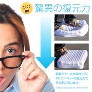 日本LEGEND WALKER W5603-70-29吋 PC FIBER(可擴充)