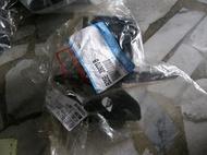 正廠 福特 ESCAPE TRIBUTE 04 2.3 引擎腳 (前左) 各車系皮帶 惰輪 軸承 水幫浦 節溫器 拉桿