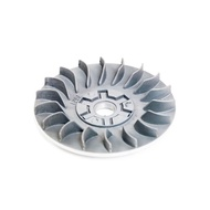 YAMAHA 山葉 3XY 勁風 VINO JOG 50 驅動皮帶扇葉盤 普利風葉片 風葉盤 驅動盤 主固定輪槽