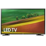 【超全】【SAMSUNG三星】 32型 LED液晶電視 UA32N4000 / UA32N4000AWXZW
