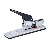 Heavy Duty Stapler with 100-Sheet Capacity