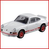 日貨 12-02 保時捷 911 Tomica 汽車 多美 小汽車 TOMY 合金車 玩具車 L00010791