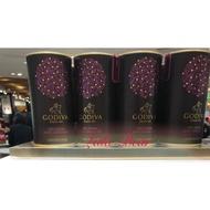 [關島代購🇬🇺]預購 Godiva 巧克力粉