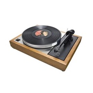 英國原裝 Linn Majik LP12 LP 黑膠播放機 現場有貨 價格可議